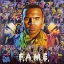 F.A.M.E./Chris Brown