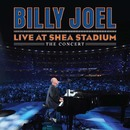 Live at Shea Stadium (Deluxe Edition)/Billy Joel
