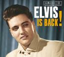 ELVIS IS BACK! Legacy Edition/Elvis Presley