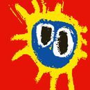 Screamadelica Remastered 20th Anniversary Edition/Primal Scream