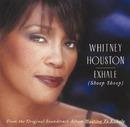 Exhale (Shoop Shoop)/Whitney Houston