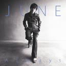 Always/JUNE