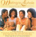 Waiting To Exhale/Whitney Houston