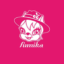 Change the world/fumika