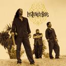 Heaven (Album Version)/Los Lonely Boys