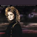 Secret Dreams and Forbidden Fire/BONNIE TYLER