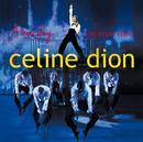 You And I (Album Version)/Celine Dion