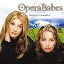 Vittoria! (Aida 2002)/OperaBabes