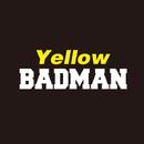 Yellow Badman/CHEHON