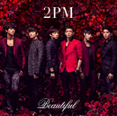 Beautiful/2PM