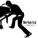 BEN FOLDS FILE  COMPLETE BEST OF BEN FOLDS FIVE & BEN FOLDS/Ben Folds