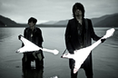 Drifter-test run-/BOOM BOOM SATELLITES