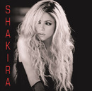 Underneath Your Clothes (Acoustic Version)/Shakira