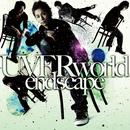 endscape/UVERworld