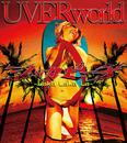 シャカビーチ~Laka Laka La~/UVERworld