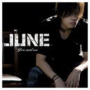 You and me/JUNE