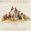 Head To The Sky/EARTH, WIND & FIRE