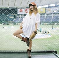 坂道のメロディ/YUKI