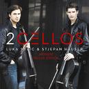 2CELLOS Japanese Deluxe Edition/2CELLOS