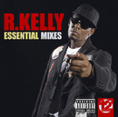 "Essential Mixes 12"" Masters/R. Kelly"