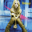 Britney/Britney Spears