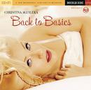 Back To Basics/Christina Aguilera