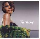 Love, Whitney/Whitney Houston