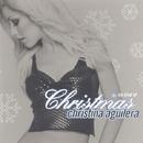 My Kind Of Christmas/Christina Aguilera