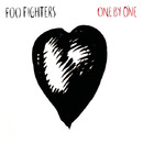 ONE BY ONE/Foo Fighters