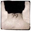 There Is Nothing Left To Lose/Foo Fighters