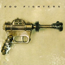 Foo Fighters/Foo Fighters