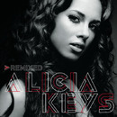 Remixed/Alicia Keys