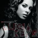 Remixed/Alicia Keys