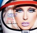 Keeps Gettin' Better: A Decade of Hits / Christina Aguilera