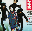 J・A・M/JUDY AND MARY