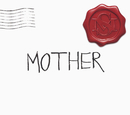 MOTHER/SEAMO