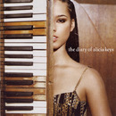 The Diary Of Alicia Keys/Alicia Keys
