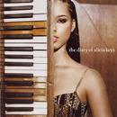 The Diary Of Alicia Keys/Alicia Keys
