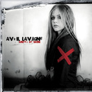 Under My Skin/Avril Lavigne