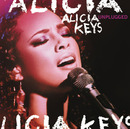 Unplugged/Alicia Keys