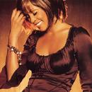 Just Whitney.../Whitney Houston