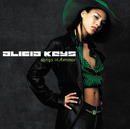 Songs In A Minor/Alicia Keys