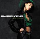 Songs In A Minor/Alicia Keys