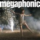megaphonic/YUKI