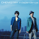 Independence/CHEMISTRY