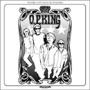O.P.King/オー・ピー・キング