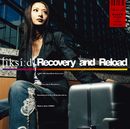 Recovery and Reload/[iksid]