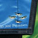 Sailing/10,000 Promises.