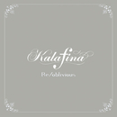 Re/oblivious/Kalafina