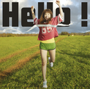 Hello !/YUKI